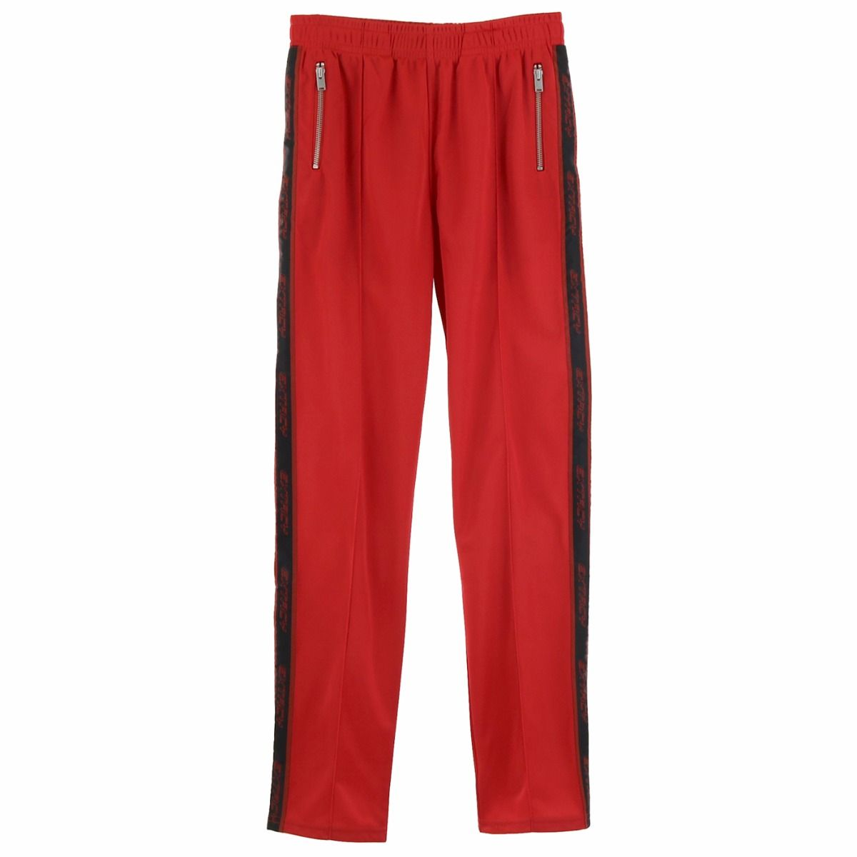 Misbhv extacy tracksuit pants red voltagebd Gallery