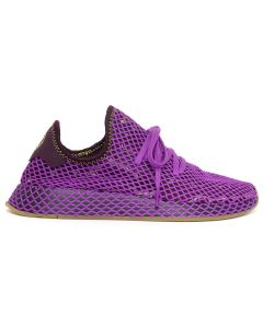 adidas Originals by Dragon Ball Z DEERUPTRUNNER DB / SHOPUR-REDNIT-SHOYEL