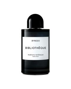 BYREDO ROOM SPRAY 250ml