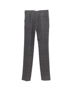 BALENCIAGA PANTS/TBLA5 / GREY