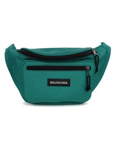 [お問い合わせ商品] BALENCIAGA 9XZM5/BAG / 3722 : MAGIC GREEN