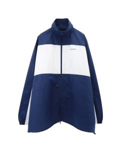 [お問い合わせ商品] BALENCIAGA TYB18/COAT / 4778 : NAUTICAL