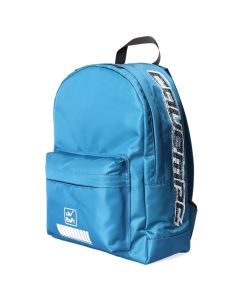 C.E CAVEMPT BACK PACK / BLUE