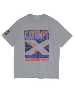 C.E JUNCTION T / GREY