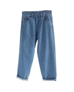 CRAIG GREEN JEANS / BLEACHED