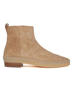 FEAR OF GOD SIXTH COLLECTION CHELSEA SANTA FE BOOT / 230 : CALCARE