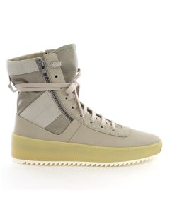 FEAR OF GOD FIFTH COLLECTION JUNGLE SNEAKER / PERLA-GUM