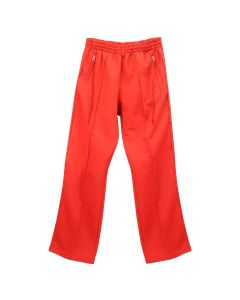 GAKURO TRACK PANTS / RED