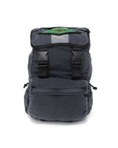 GUESS JEANS U.S.A. x INFINITE ARCHIVES GUESS JEANS USA BACKPACK / NTB : NIGHT BLUE A793