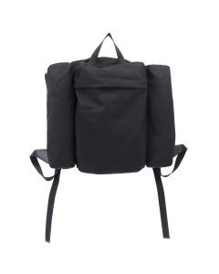 [お問い合わせ商品] JIL SANDER CLIMB HARNESS BACKPACK / 001