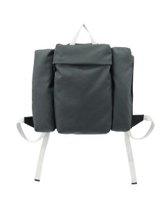 [お問い合わせ商品] JIL SANDER CLIMB HARNESS BACKPACK / 302