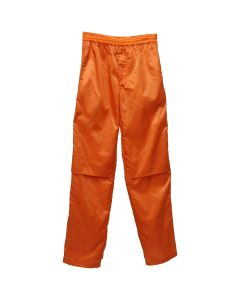 HELMUT LANG PULL ON PANT / 316 : SIGNAL