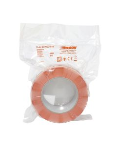 HERON PRESTON PACKING TAPE HP / 1919 : ORANGE ORANGE