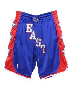 Just Don 04 EAST ALL STAR SHORTS / ROYAL