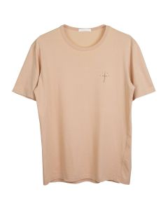 THE NEW ARRIVALS HELMUT LANG 10 / BEIGE