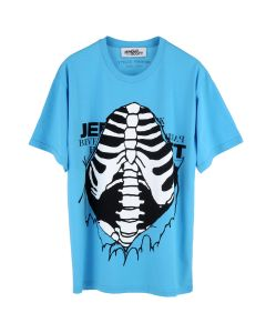 JEREMY SCOTT T-SHIRT / 0313