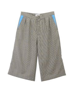 LANDLORD NEW YORK PUBLIC THREE MAN PANTS / CHECK