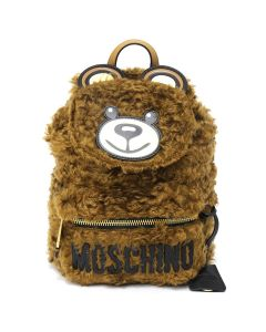 MOSCHINO BACKPACK / 38