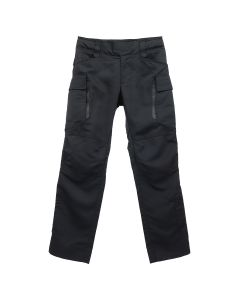 1017 ALYX 9SM TACTICAL PANT / BLK0001 : BLACK
