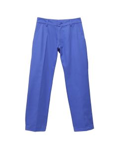 Noon Goons CLUB PANT / WORKWEAR BLUE