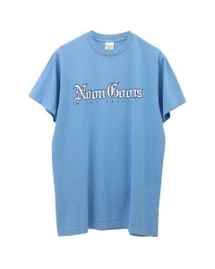 Noon Goons LOCAL T / BABY BLUE