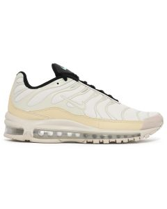 NIKE AIR MAX 97/PLUS / 101 LT OREWOOD BRN-RATTAN STRING