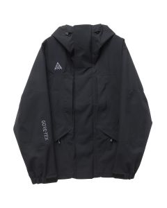 NIKE LAB ACG GORETEX HD JACKET / 010 : BLACK