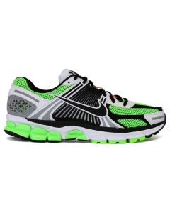 NIKE ZOOM VOMERO 5 SE SP / 300 : ELECTRIC GREEN/BLACK-WHITE