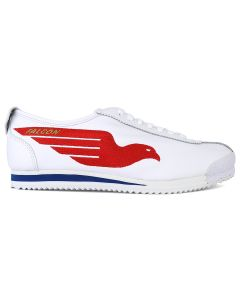 NIKE CORTEZ '72 S.D. / 102 : WHITE/VARSITY RED/GAME ROY