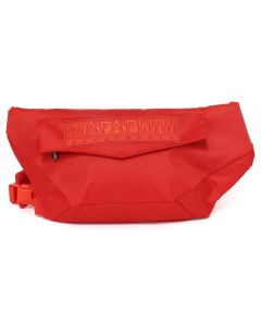 Napa by Martine Rose H-PERIC WAIST BAG / 033 : RED 4 MR