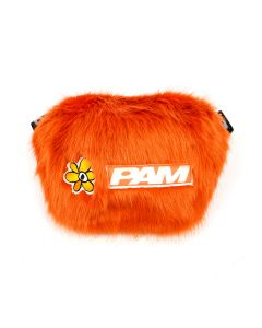 P.A.M. SWEEKY BUM BAG / ORANGE