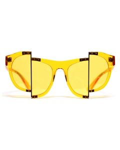 Percy Lau AXIS Y BRIGHT YELLOW / YELLOW (B.YELLOW)