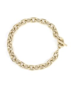 Paco Rabanne COLLIER CHOKER / 710 : GOLD