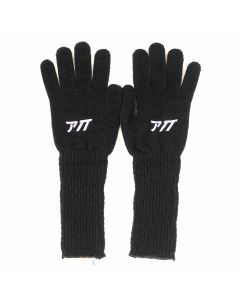 D.TT.K x PHIRE WIRE WORK GLOVE / BLACK