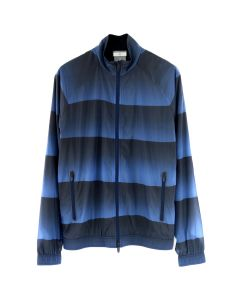 Reebok x COTTWEILER R&C FROSTED TRACK JACKET / CONAVY
