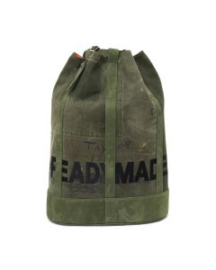 [お問い合わせ商品] READYMADE POOL BAG / KHAKI