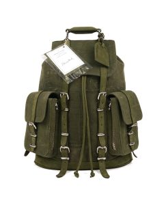 [お問い合わせ商品] READYMADE FIELDPACK / KHAKI