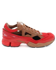 adidas by RAF SIMONS RS REPLICANT OZWEEGO / SCARLE-SUPCOL-SCARLE