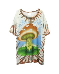 SAINT LUIS ALLMAN BROTHERS BAND (REVERSIBLE) / MULTI